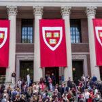EEUU: Club Republicano de Harvard tampoco apoyará a Donald Trump