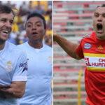 Copa Sudamericana 2016: Programación, fecha y canal en vivo de la fecha 2