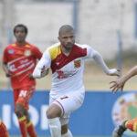 Sport Huancayo con Garcilaso continúan en la Copa Sudamericana 2016