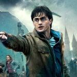 Biblioteca Británica celebrará el 20 aniversario de Harry Potter