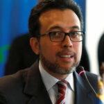 Mercosur: Venezuela reafirma su presidencia y marca líneas de su mandato