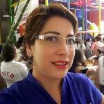 Sicarios matan hija de periodista asesinado en junio