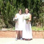 Sancionarían a sacerdote por bendecir un matrimonio gay