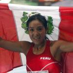 Río 2016: Fecha, hora y canal en vivo de la actuación del atletismo peruano
