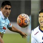 Liga de Quito: 'Cholito' Ávila reemplazará al argentino Diego Morales