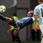 Río 2016: Argentina fue eliminada al empatar 1-1 con Honduras