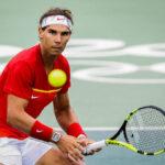 Nadal: 8° jugador en la historia en alcanzar 800 victorias en individual
