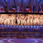 Se clausuró Río 2016, bienvenido Tokio 2020
