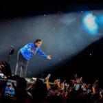Juan Gabriel: el fisco, su herencia y sus trabajos inconclusos