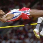 Olimpiada de Río: Legendario saltador cubano comentará para cadena Globo