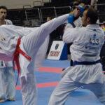 COI anuncia que el karate será deporte olímpico en Tokio 2020