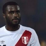 Selección peruana: Christian Ramos se une a la selección en el Cusco