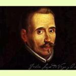 Efemérides del 27 de agosto: Fallece Félix Lope de Vega