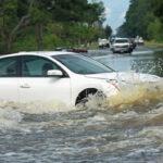 Emergencia en Louisiana: 5 muertos y miles de evacuados por inundaciones (VIDEO)