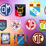 Resultados de la 2ª jornada de Liguillas – Tabla de posiciones, próxima fecha y goleadores