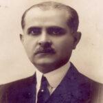 Efemérides del 16 de agosto: fallece Luis Antonio Eguiguren