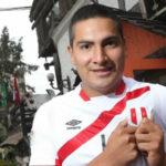 Selección peruana: Diego Mayora el 'tapado' de Ricardo Gareca ante Bolivia