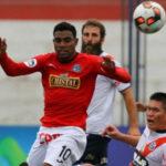YouTube: Deportivo Municipal cae 4-1 ante Juan Aurich por la Liguilla A