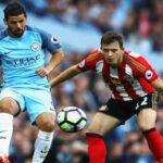 Premier League: Guardiola debuta con primera victoria del Manchester City