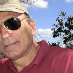 FIP: Cuarto periodista brasileño asesinado en 2016