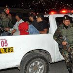 """PNP: """"Barrio Seguro"""" comenzará en distritos limeños de San Miguel y SJL"""