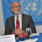 ONU: Relator alerta de riesgos para activistas de DDHH en América Latina