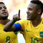 Río 2016: Brasil jugará con Alemania la final del oro olímpico en fútbol