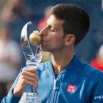YouTube: Djokovic y Del Potro revivirán en Río 2016 choque de Londres 2012