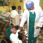 Perú: 15,000 niños son víctimas de quemaduras cada año