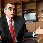 Pedro Olaechea pide mejorar diálogo porque el Perú nos necesita a todos