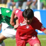 Selección peruana: Convocatoria para jugar en La Paz sale el viernes 19
