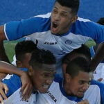 Río 2016: Honduras vence 3-2 a Argelia en fútbol olímpico