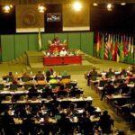Parlamento Panafricano lanza iniciativa para prohibir la ablación
