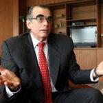 Congresista Pedro Olaechea renuncia a bancada de Peruanos por el Kambio
