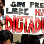 Guatemala: Rechazo por amenazas contra trabajadores de la prensa