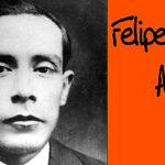 Obra musical de Felipe Pinglo Alva es declarada Patrimonio Cultural de la Nación