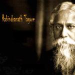 Efemérides del 7 de agosto: fallece Rabindranath Tagore