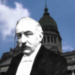 Efemérides del 9 de agosto: fallece Roque Sáenz Peña