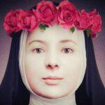 Santa Rosa de Lima: Conoce cuándo saldrá en procesión su imagen