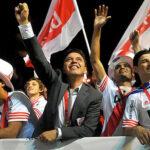 Recopa Sudamericana 2016: River Plate sumó su segundo título