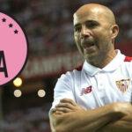 Jorge Sampaoli envía mensaje solidario al Sport Boys