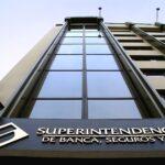 SBS: Publican norma sobre funcionarios obligados a reportar ingresos