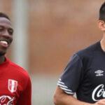 Selección peruana: ¿Por qué Zambrano y Advíncula fueron 'borrados''?