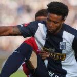 Torneo Clausura 2016: Alianza Lima empató 0-0 con Comerciantes Unidos
