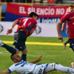 Copa Sudamericana 2016: Sport Huancayo ya tiene rival en la siguiente fase