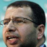 Irak: Parlamento anula inmunidad de su presidente acusado de corrupción
