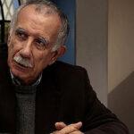 Pedraglio: Fujimorismo ha dejado claro que cogobernará desde el Congreso