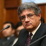 Juan Sheput: Es exagerado pretender interpelar a ministro Jaime Saavedra