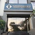 Superintendencia aprueba normas para la prevención de lavado de activos