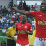 Torneo Clausura 2015: Juan Aurich gana 2-0 a UTC